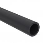 Tubo PVC-U Industrial