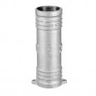 Adaptador para Caixa D´agua de Concreto BSP 200mm