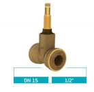 Registro de Pressão - Linha 4416.102.PVC