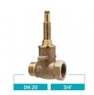 Registro de Pressão - Dry Wall - Linha 4416.215