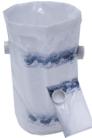 Refil para Caixa de Gordura Tego