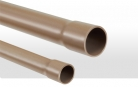 Tubos de PVC Soldável NBR 5648