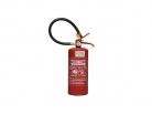 Extintor Po Quimico BC 04kgs 01 Ano de Garantia