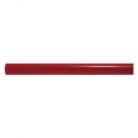 Eletroduto Vermelho