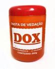 Pasta Dox 500Gr