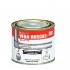 VEDA ROSCA COM PTFE