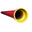 Tubo Ferro Fundido HL
