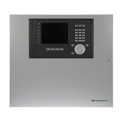 Securiton SCP 2020